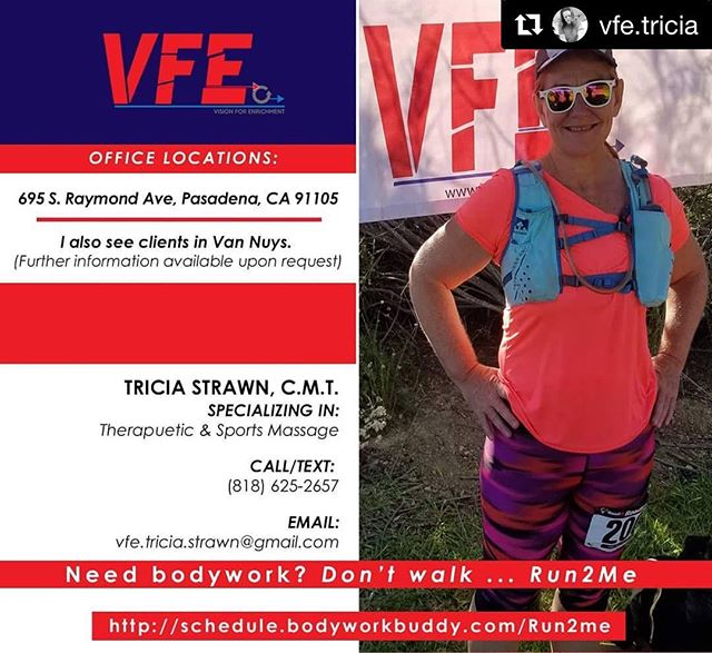 #teamvfe  #Repost @vfe.tricia with @get_repost ・・・ It's just another Manic Monday no doubt! Wanted to let you know I still have availability for the week. Definitely have some openings this afternoon/evening, tomorrow and Friday. As always text, call or use the convenient online scheduling option to book a session. (The link can be found on my profile, right underneath the little circle pic.) #bodywork #maintenance #sportsmassage #run2me #crawl2me #justgethere #VFE #ilikesubtlecolors