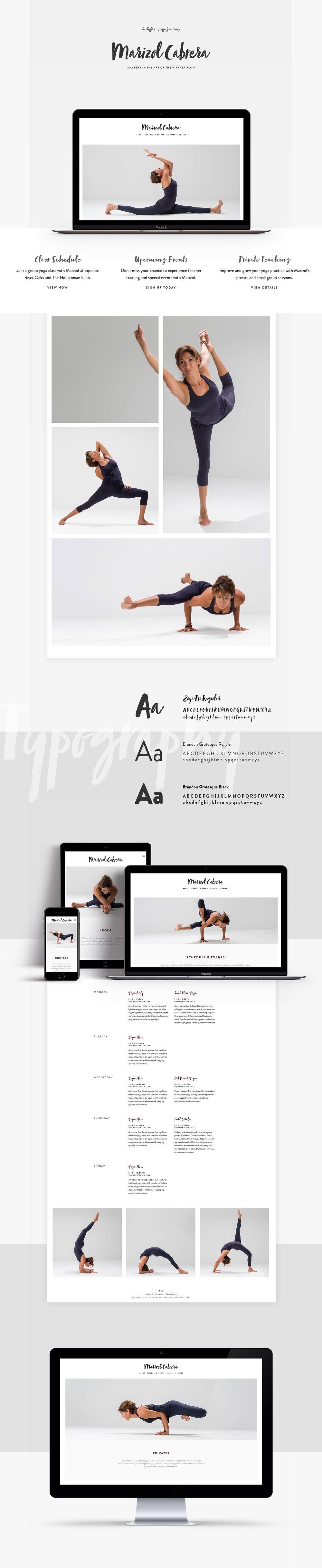 Marizol Cabrera Yoga - 01.jpg