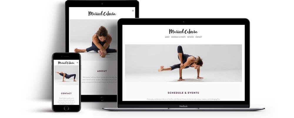 Marizol-Cabrera-Yoga_Camalla_01.jpg
