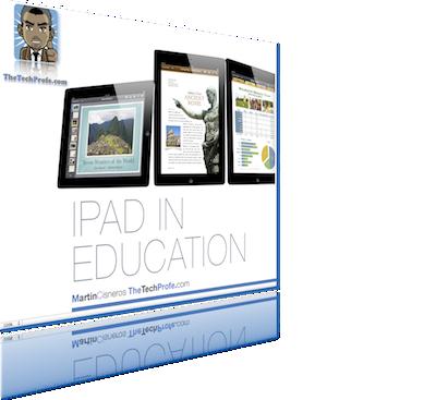 IpadInEd_Logo.png