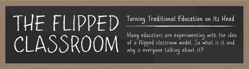 Flipped Classroom .jpg