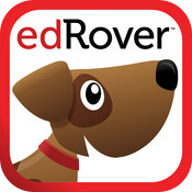 icon-edrover-lg.png