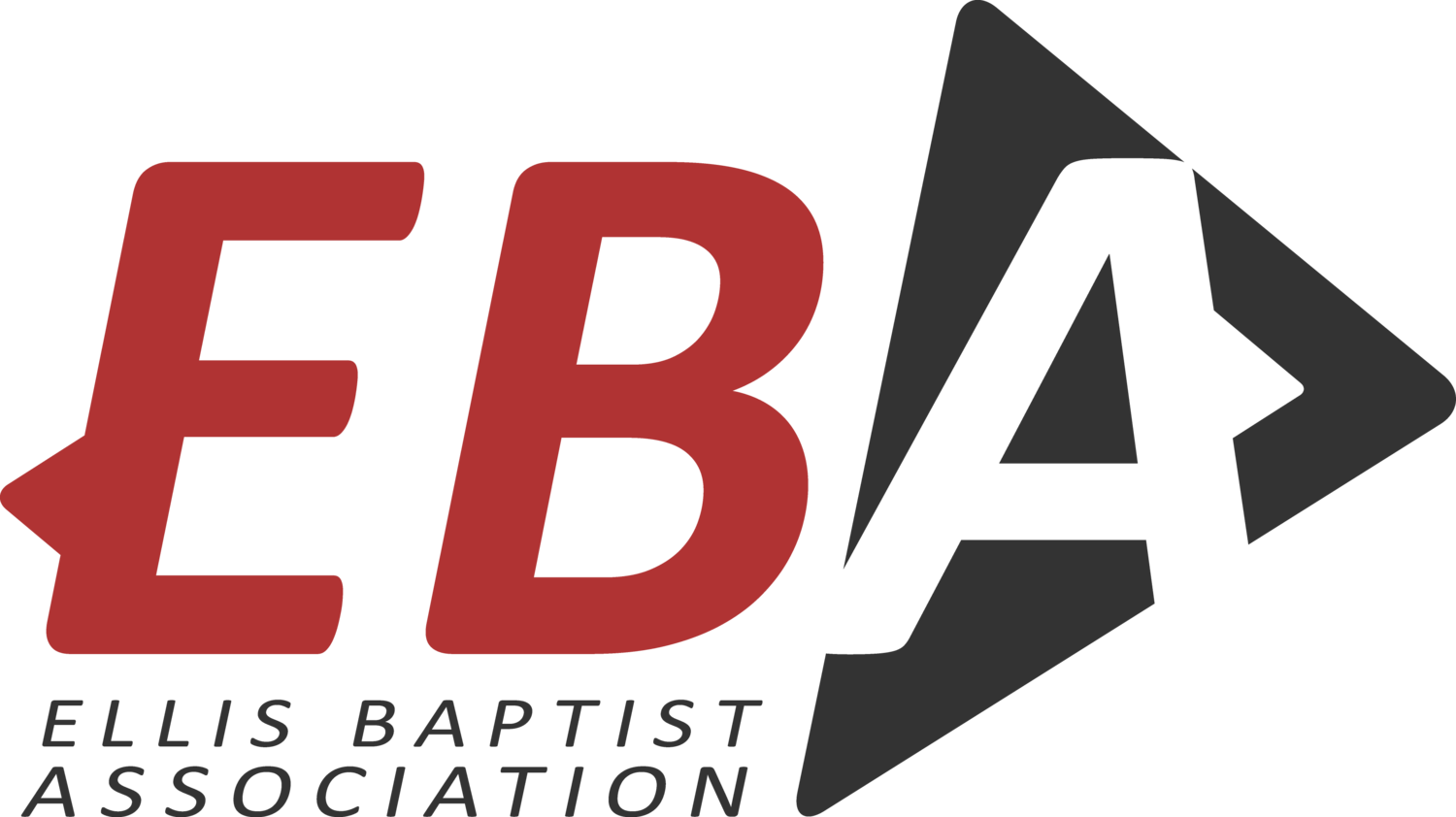 Ellis Baptist Association