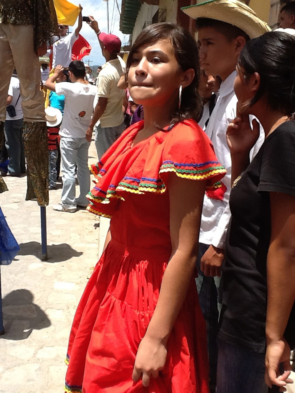 web. Lenca girl in red.jpg