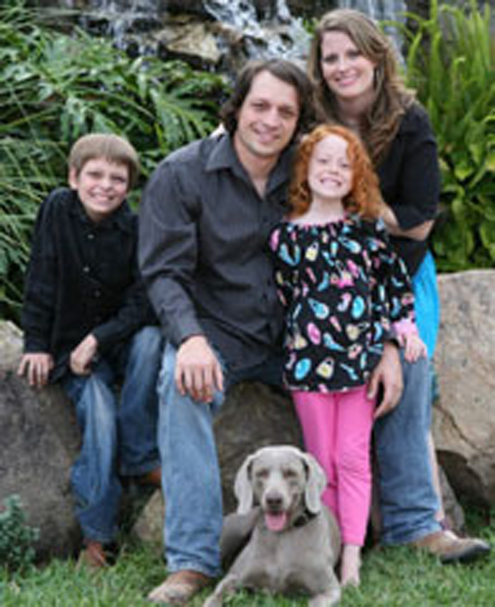 web.Shannon Hopkins Family.jpg