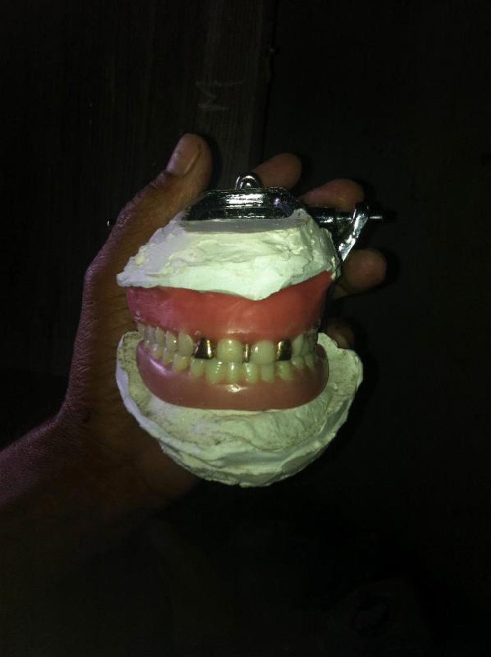 web.dental 2.jpg