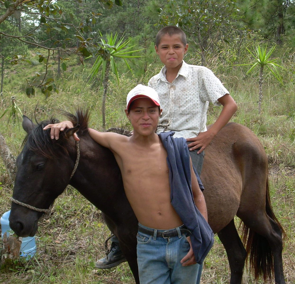 web.young boys with a horse.jpg