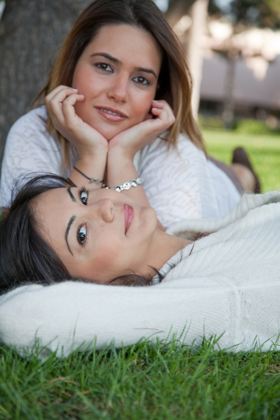 Lesbian couple laying down.jpg