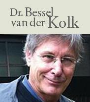 bessel_2013_2.jpg