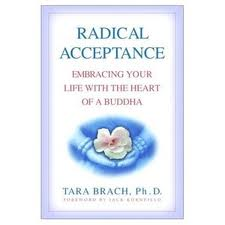 Radical Acceptance logo.jpg