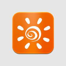 Optimism App.jpg