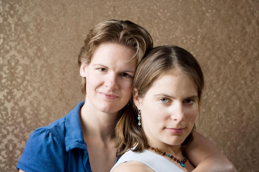 Lesbian couple.jpg