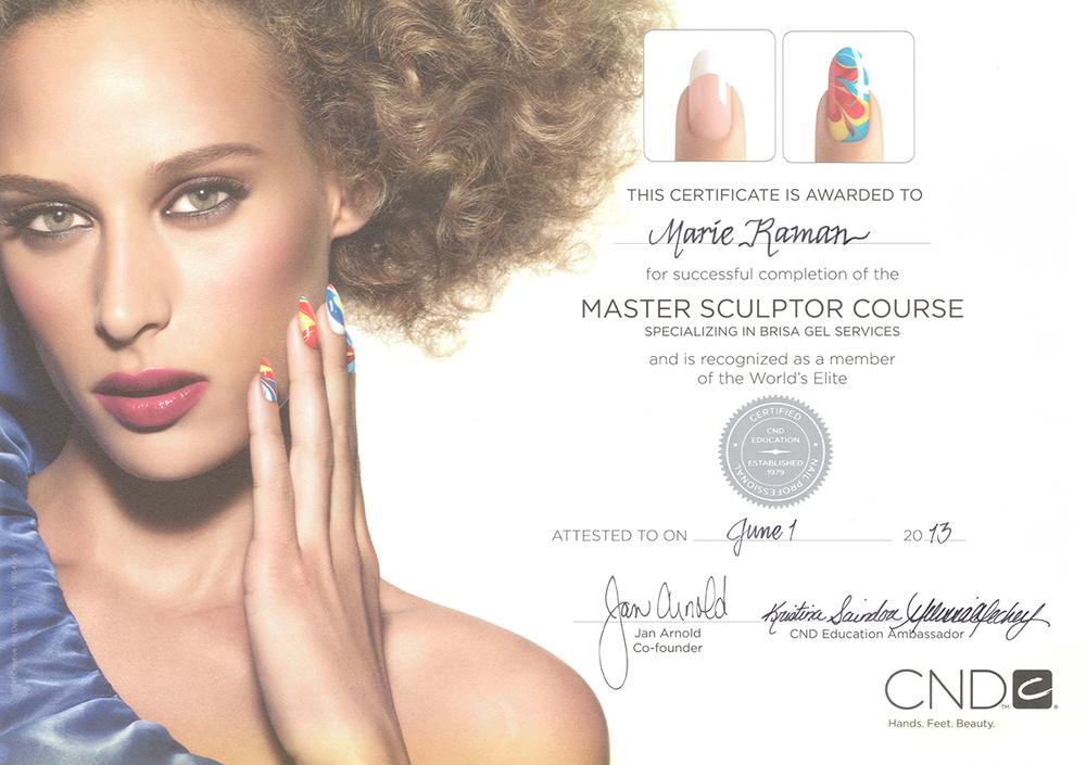 CND Certificate-Lady.jpg
