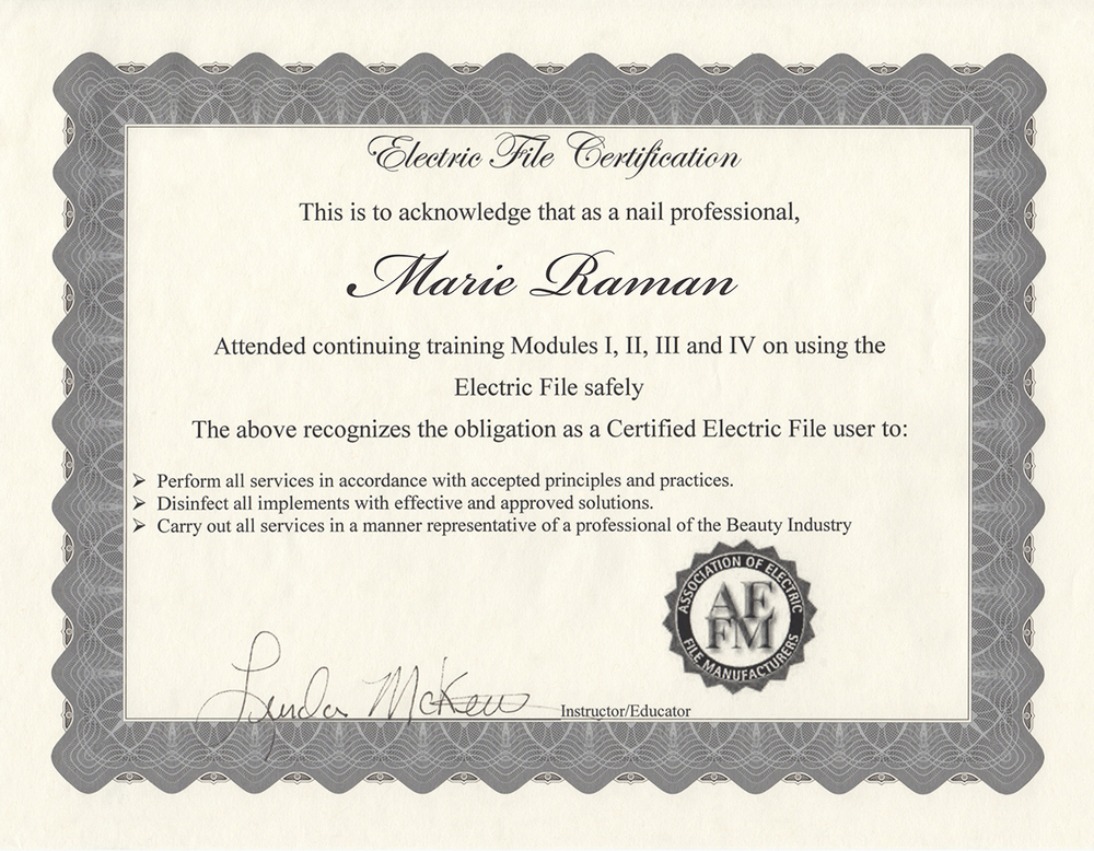 Electric File Certificate.jpg