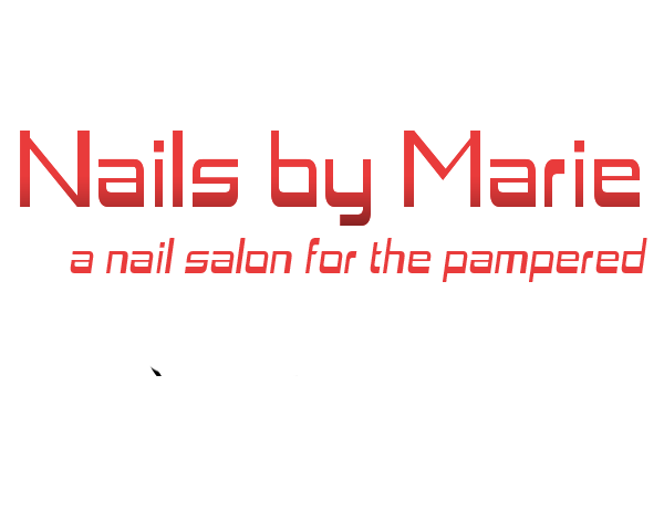 Nails by Marie