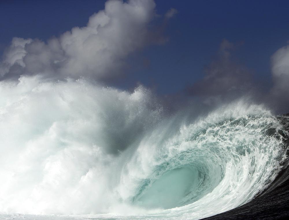 photo de surf 12265