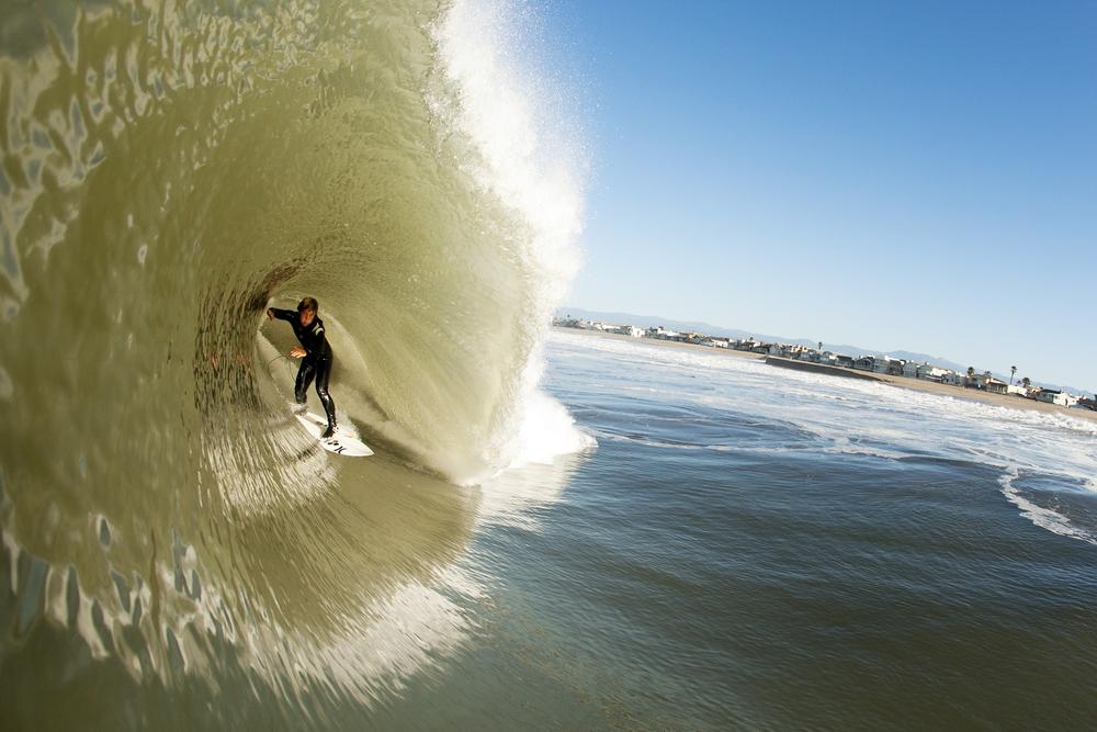 photo de surf 12267