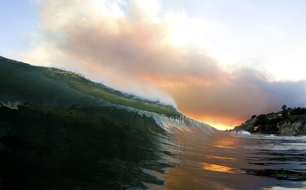 photo de surf 12260