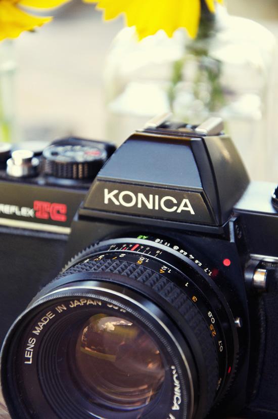 konica2.jpg