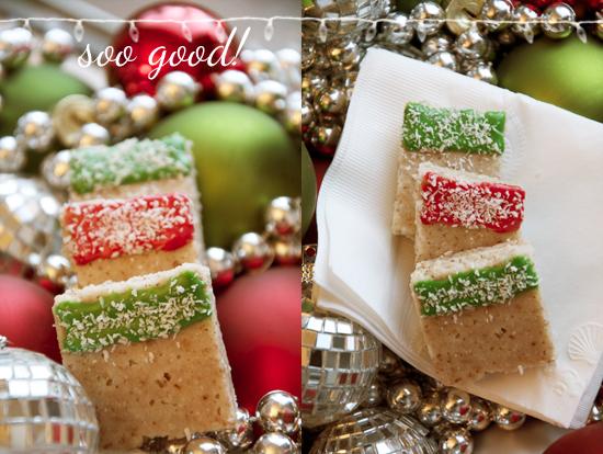 christmasbars2.jpg