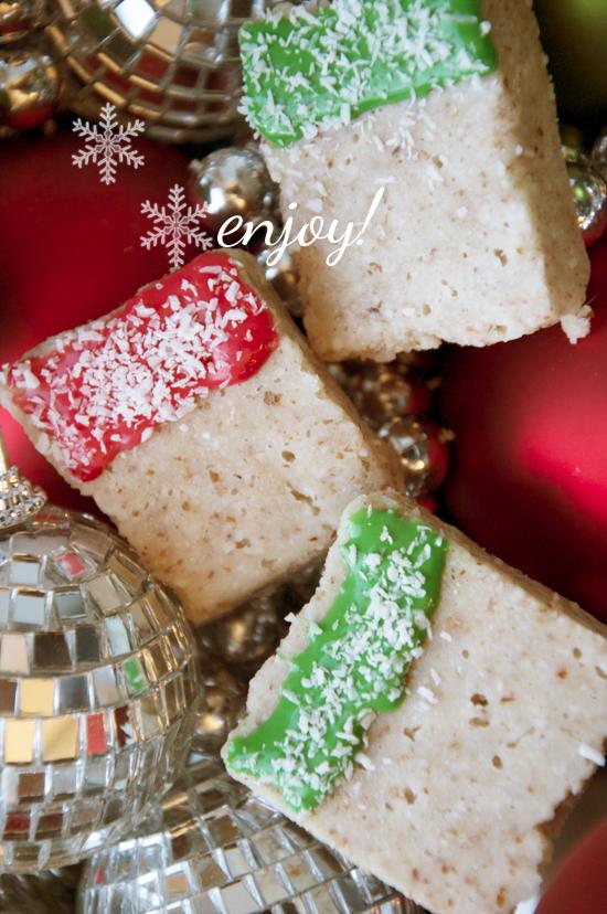 christmasbars3.jpg