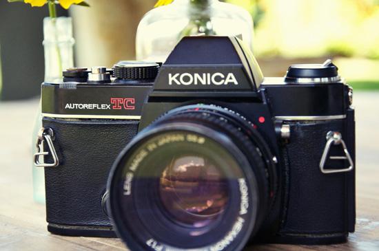 konica3.jpg