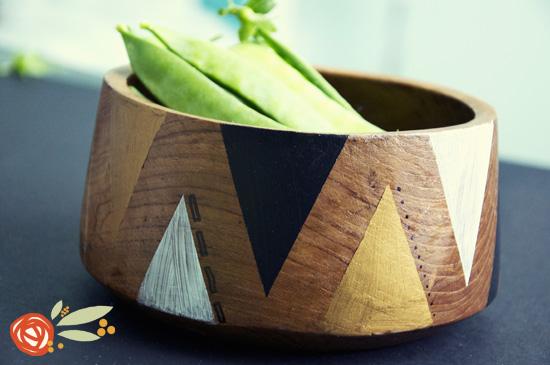 bowls6.jpg