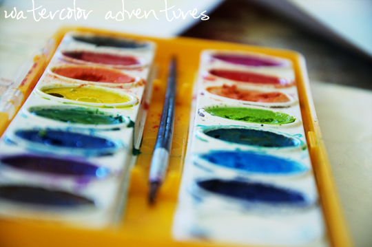 watercoloradventures6.png