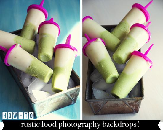 foodphotography5.jpg