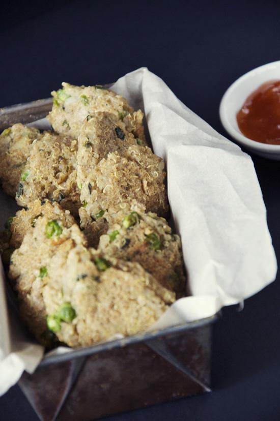 quinoa4.jpg