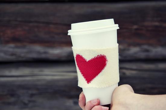 coffeecozy2.jpg
