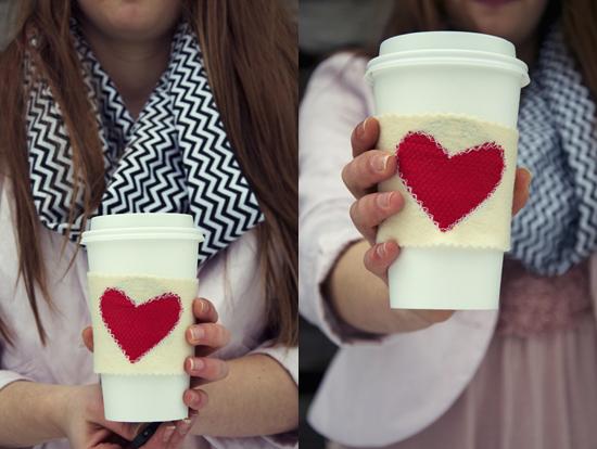 coffeecozy3.jpg