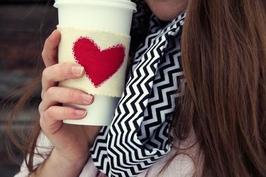 coffeecozy4.jpg