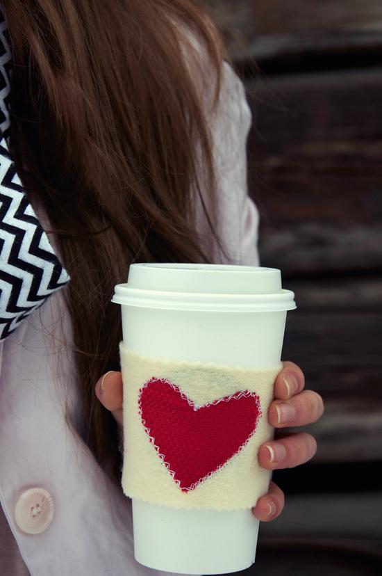 coffeecozy.jpg