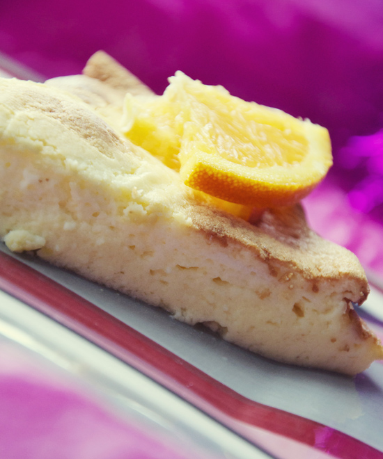 japanese-cheesecake5.jpg