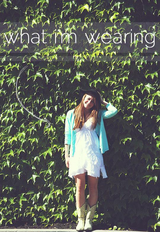 whatimwearing.jpg
