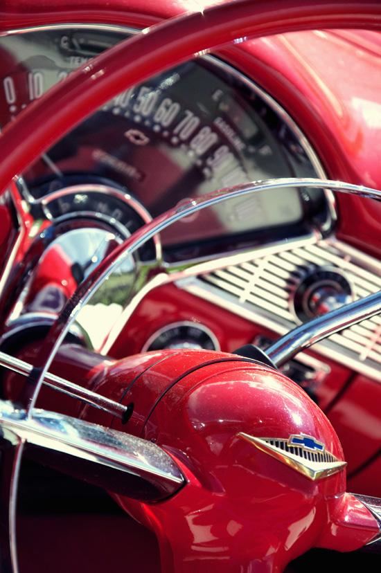 carshow2.jpg