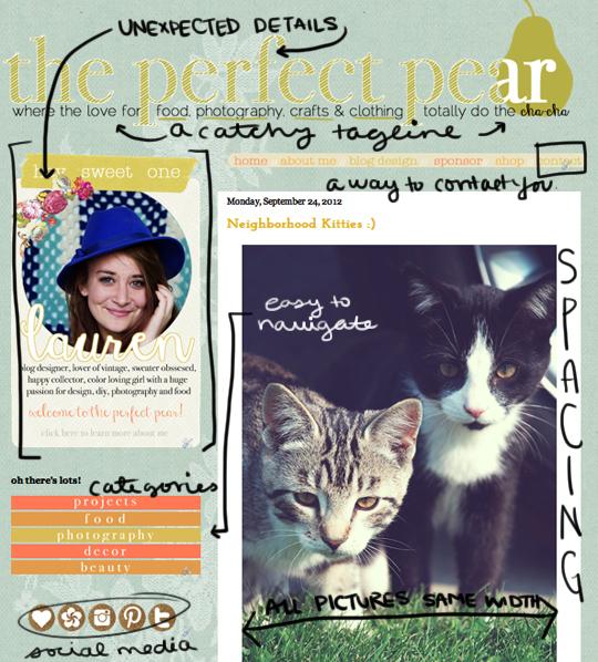 blogdesigntips.jpg