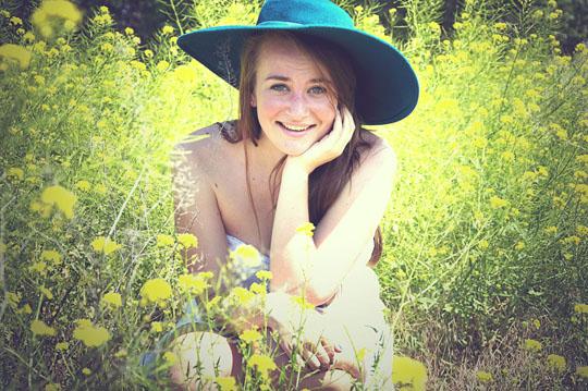 floralshoot1.jpg