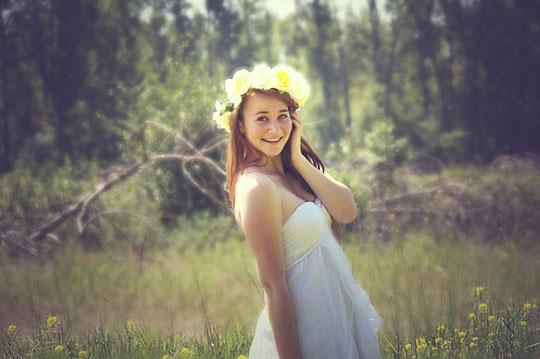 floralshoot6.jpg
