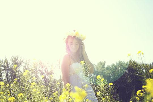 floralshoot5.jpg