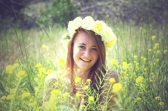 floralshoot4.jpg