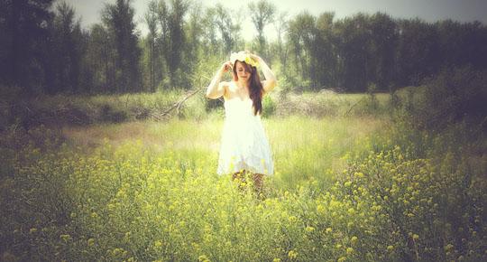 floralshoot7.jpg