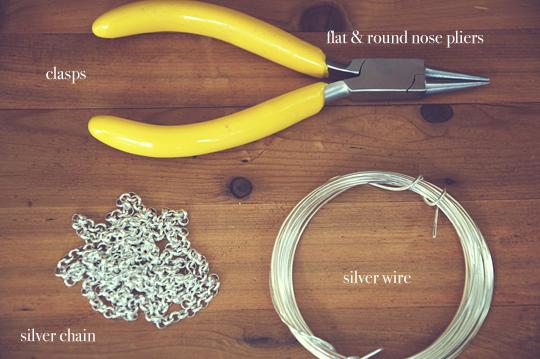handpiece-materials.png