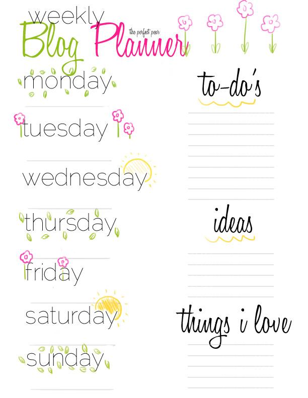 Weekly+Blog+Planner.jpg