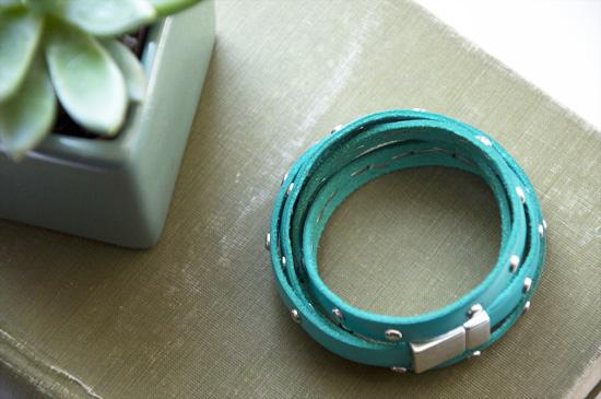 leatherbracelet9.jpg