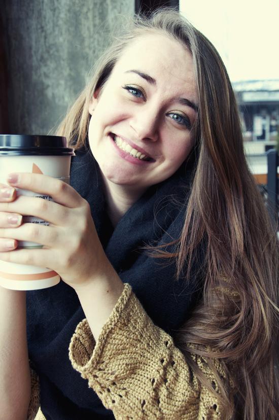 coffeedate8.jpg
