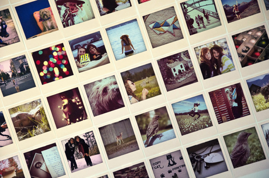 polaroidwall5.jpg