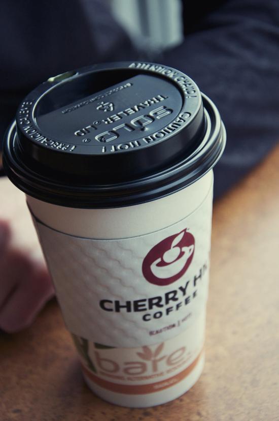 coffeedate5.jpg