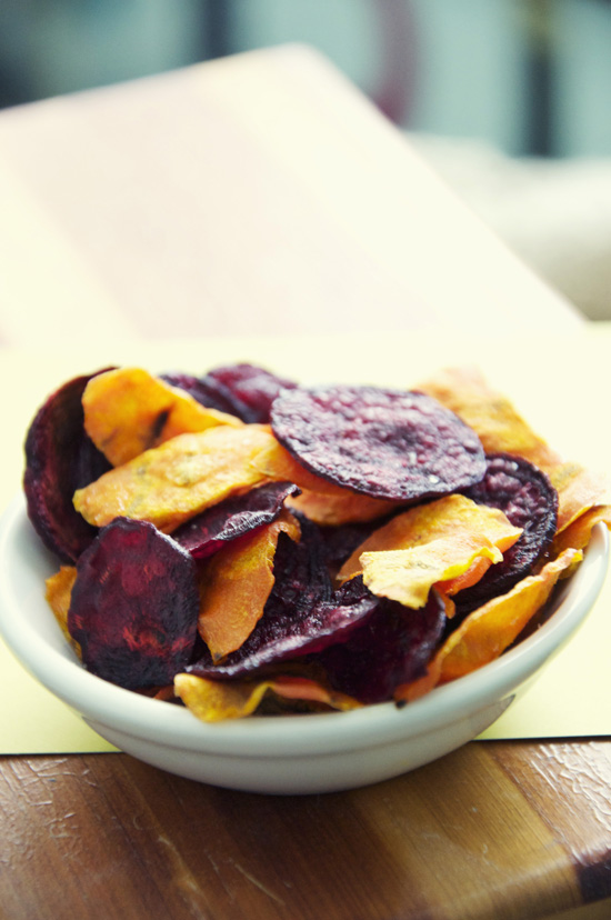 chips4.jpg